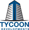 Tycoon Developments